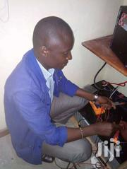 Ups Back Up Systems Installations | Repair Services for sale in Nairobi, Nairobi Central