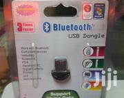 Usb Bluetooth Dongle | Computer Accessories  for sale in Nairobi, Nairobi Central