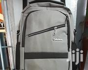 Unique Laptop/Travel Bag | Bags for sale in Nairobi, Nairobi Central
