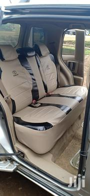 Tala Car Seat Covers | Vehicle Parts & Accessories for sale in Machakos, Tala