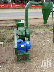 Electric/Disel Posho Mills | Farm Machinery & Equipment for sale in Machakos, Machakos Central