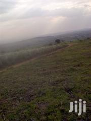 5 Acres Ihindu, Kobil View Point Area With Rift Valley View | Land & Plots For Sale for sale in Nakuru, Naivasha East