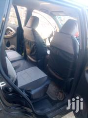 Juja City Car Seat Covers | Vehicle Parts & Accessories for sale in Kiambu, Juja