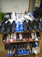 Shoes Assorted | Shoes for sale in Kakamega, Etenje