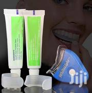 Led Light Teeth Whitening Kit | Tools & Accessories for sale in Nairobi, Kileleshwa
