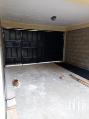 Bedsiters In Matasia | Houses & Apartments For Rent for sale in Kajiado, Ngong