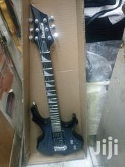 Ibanez Solo | Musical Instruments & Gear for sale in Nairobi, Harambee