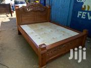 Furnitures | Furniture for sale in Nairobi, Ngando