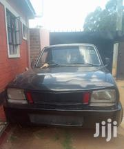 Peugeot 504 1997 Black | Cars for sale in Uasin Gishu, Racecourse