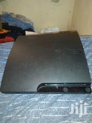 Ps3 Slim Faulty | Video Game Consoles for sale in Nairobi, Parklands/Highridge