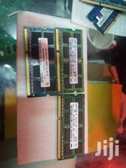 4gb Laptop Ram Pc3 Available | Computer Hardware for sale in Nairobi, Nairobi Central