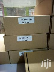 Hp 4.74A Adapters Available | Computer Accessories  for sale in Nairobi, Nairobi Central