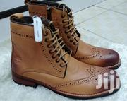 Boots Official Walder | Shoes for sale in Nairobi, Nairobi Central
