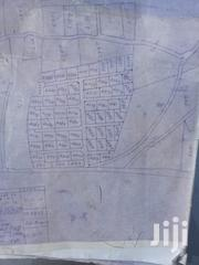 Riat Hills 0.045 Hectares   Land & Plots For Sale for sale in Kisumu, Central Kisumu