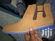 Chelsea Boots | Shoes for sale in Kiambu, Kikuyu