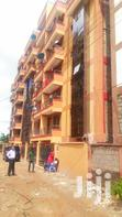 Commercia Building At Ruaka | Commercial Property For Sale for sale in Nairobi Central, Nairobi, Nigeria