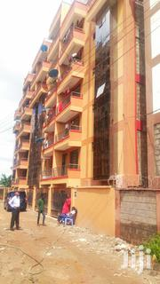 Commercia Building At Ruaka | Commercial Property For Sale for sale in Nairobi, Nairobi Central