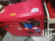 Back Up Power Generator | Electrical Equipments for sale in Kiambu, Kikuyu