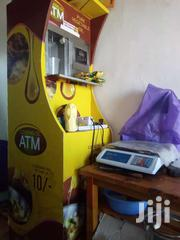 Cooking Oil Atm Nakuru | Store Equipment for sale in Nakuru, Kiamaina