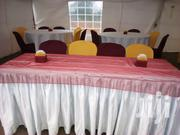 Quincy Enterprise | Party, Catering & Event Services for sale in Kajiado, Ongata Rongai
