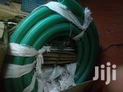 Suction Pipe | Manufacturing Equipment for sale in Kiambu, Kikuyu