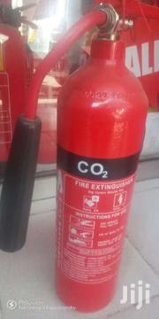 5kg Co2 Fire Extinguisher | Safety Equipment for sale in Nairobi, Nairobi Central
