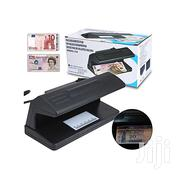 Fake Money Detectors | Store Equipment for sale in Nairobi, Kileleshwa