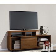 Vince And DORMANI TV Stand   Furniture for sale in Nairobi, Embakasi
