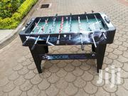 Brand New Soccer Table for Sale.Free Delivery Within Nairobi. | Sports Equipment for sale in Nairobi, Nairobi West