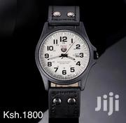 Quality Fashionable Watches | Watches for sale in Nairobi, Kahawa