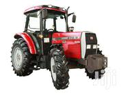 Massey Ferguson 275 S 4WD Cabin ( Harsh ) | Farm Machinery & Equipment for sale in Nairobi, Nairobi South