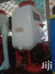 25litres Motorised Sprayer | Farm Machinery & Equipment for sale in Kiambu, Mang'U