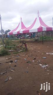 Wedding Tent | Party, Catering & Event Services for sale in Nairobi, Makongeni