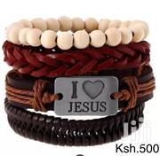 Wrist Accessories for Men | Clothing Accessories for sale in Nairobi, Kahawa