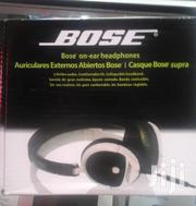 Bose Headphones | Accessories for Mobile Phones & Tablets for sale in Nairobi, Nairobi Central