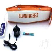 Vibro Active Slimming Belt | Tools & Accessories for sale in Nairobi, Nairobi Central
