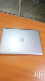 Dell E7440 500GB HDD 4GB Ram | Laptops & Computers for sale in Nairobi, Nairobi Central