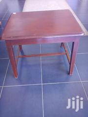 Coffee Table | Furniture for sale in Mombasa, Mkomani