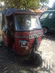 Piaggio 2016 Red | Motorcycles & Scooters for sale in Mombasa, Mji Wa Kale/Makadara