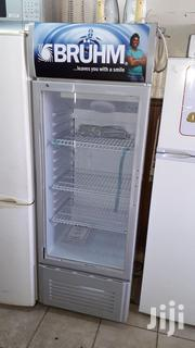 Bruhm Display Fridge | Store Equipment for sale in Nairobi, Nairobi Central