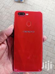 New Oppo AX7 Pro 64 GB Red | Mobile Phones for sale in Nairobi, Nairobi Central