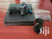Sony Playstation 4 Slim 1TB Black Gaming Console, Ps4, Complete | Video Game Consoles for sale in Mandera, Township