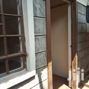 Kwa Munene For Rent | Houses & Apartments For Rent for sale in Nairobi, Kangemi
