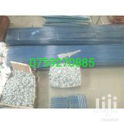 Scaffolding TUBE   Other Repair & Constraction Items for sale in Nairobi, Embakasi