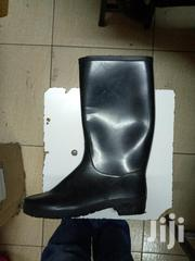 Light Duty Bata Gumboots | Farm Machinery & Equipment for sale in Nairobi, Nairobi Central