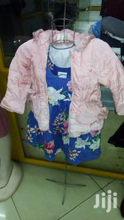 Kids Clothes | Children's Clothing for sale in Nairobi, Nairobi Central
