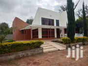House on Sale | Houses & Apartments For Sale for sale in Kajiado, Ongata Rongai