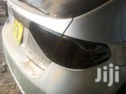 Car Light Smoke Tailing And Tinting | Vehicle Parts & Accessories for sale in Nairobi, Embakasi