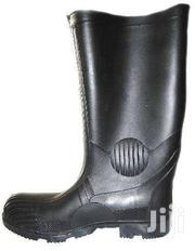 Work Master Gumboots | Manufacturing Equipment for sale in Nairobi, Nairobi Central