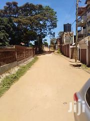 Ngong Rd 1/4acre Lenana 200m From Ngong Rd For Apartments 3phase Elec   Land & Plots For Sale for sale in Nairobi, Roysambu